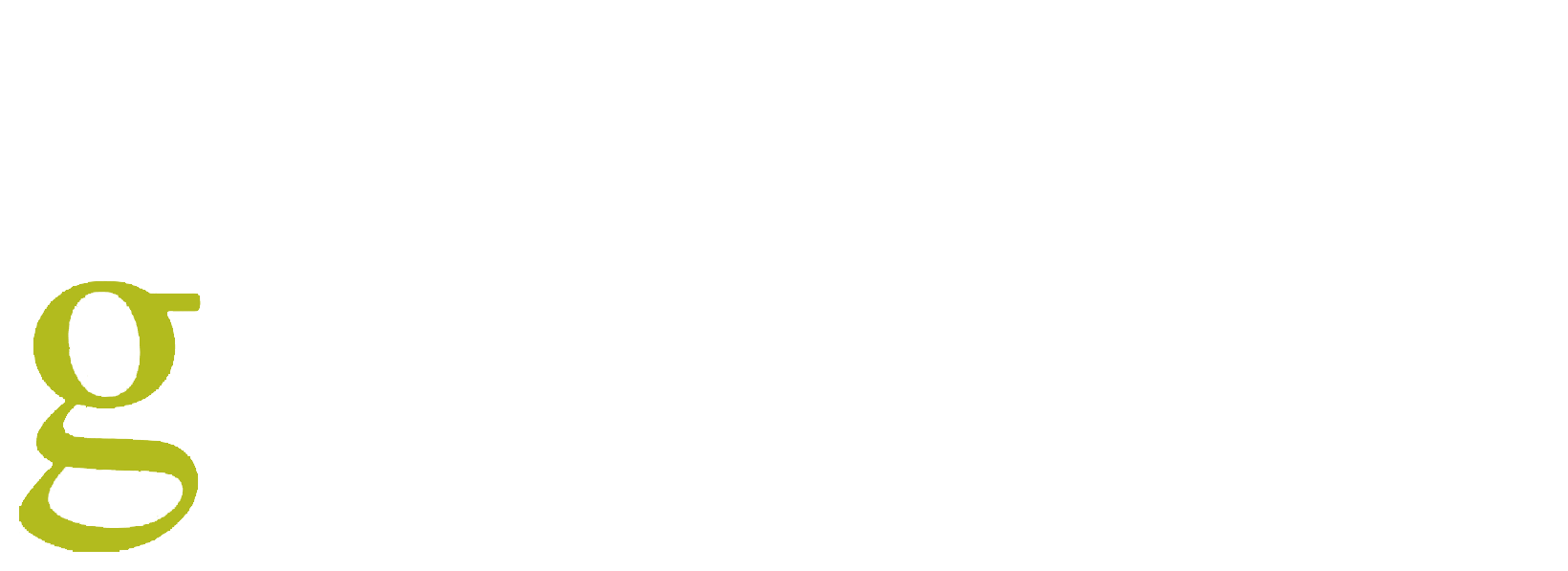 Gate A Mation Logo Light